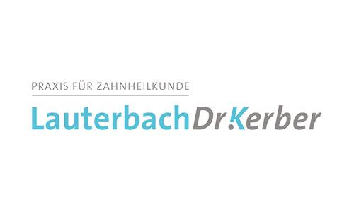 logo-lauterbach