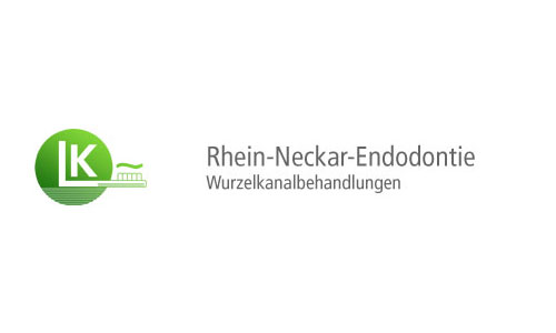 logo.rn-endodontie